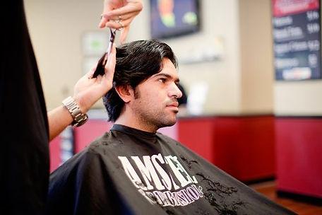Amstel-Barbershop-Amstel-Barbershop-0035