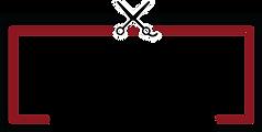 Amstel logo.png