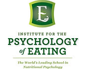 Institute for the Psychology of Eating logo