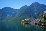 GALLERY: Hallstatt - The Most Famous Austrian Village