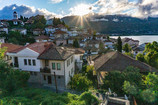 7 Best Things to Do & See in Ohrid, Macedonia