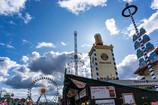 Oktoberfest in Munich: More Than Just Beer