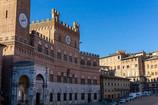 GALLERY: Sweet Siena