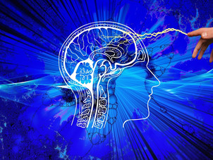 Do Thoughts Create Reality? Quantum Biology Points us to the Answer (Part III)
