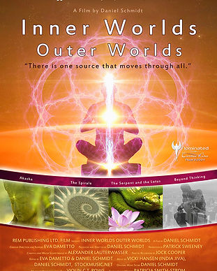 Inner_Worlds_Outer_Worlds_Film_Poster.jp