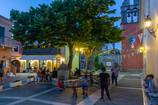 How this Greek village captured my heart