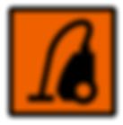 BeamWorX AutoClean