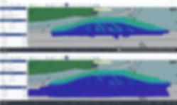 Koopa Combined_edited.jpg