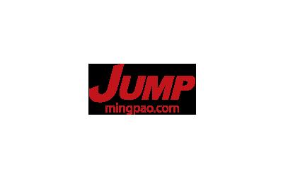jump_logo400x250.png