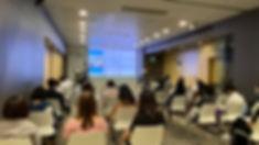 IMG_Gleneagles HK trainingA.jpg