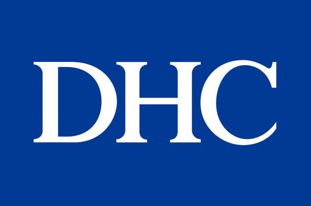 DHC-Logo1-634x420.jpg