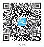 Alipay new.jpeg