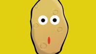 HR potato 500.png