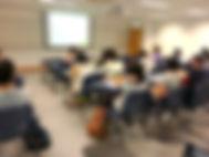 CU Talk 1_edited.jpg