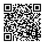 lu會員登記 QR.png