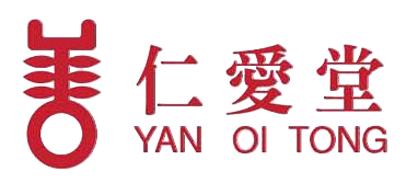 yot_logo11_edited.png