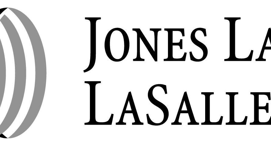 jones-lang-lasalle-logo.jpg