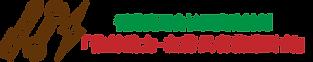 e72_logo.png