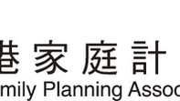Logo_A022.jpg