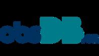 jobsdb-logo-student2.png