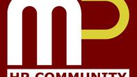 MP HR community 500.png