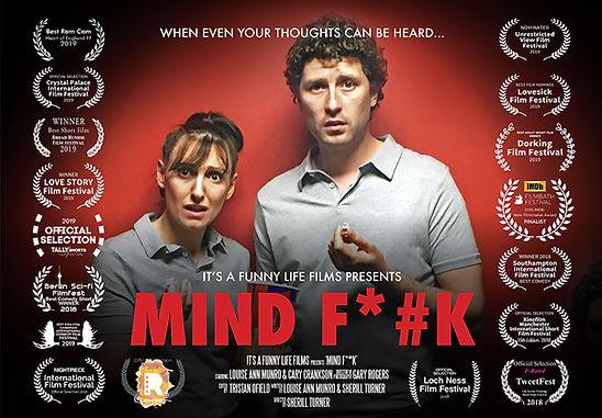 Mind F*#k 595x842 2 NEW.jpg
