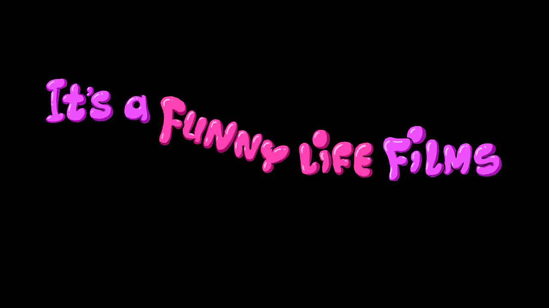 Funny Life 12.jpg