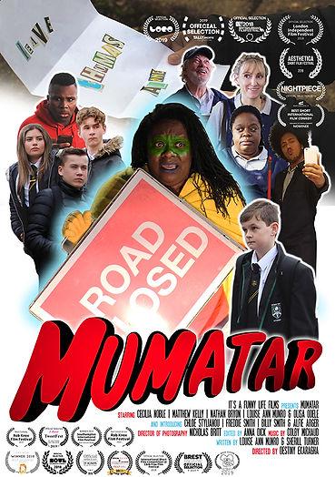 Mumatar Poster 595x842 NEW-2.jpg