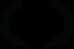 OFFICIALSELECTION-CrystalPalaceInternati