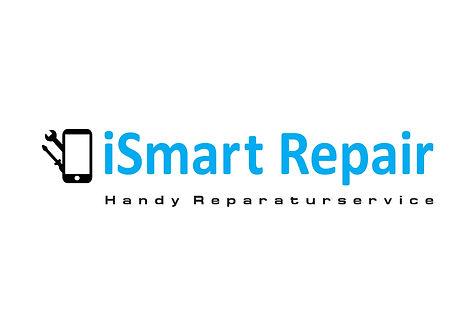 Logo iSmart Repair-1.jpg