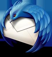 thunderbird_logo.png