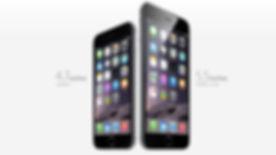 apple_iphone_6_plus_vergleich.jpg