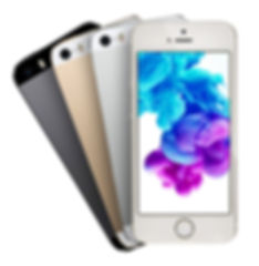 iphone-5s-1527868420_edited.jpg