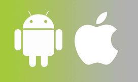 android-9-vs-ios12.jpg