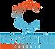 Teststation-Logo.png