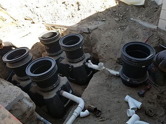 Plumber, Fresno, Clovis, James Cooper Plumbing