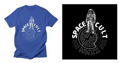 web spacecult.jpg