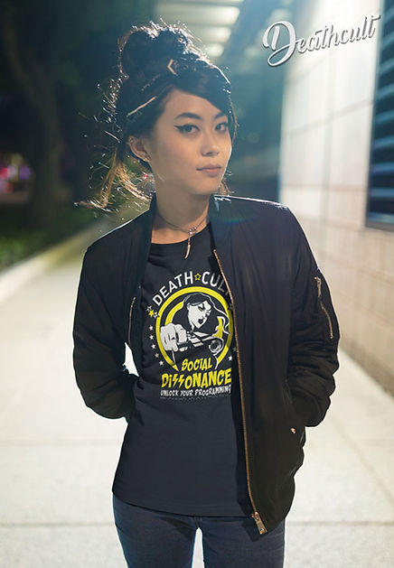 DC - FEMALE MOCKUP - ASIAN - 2.jpg