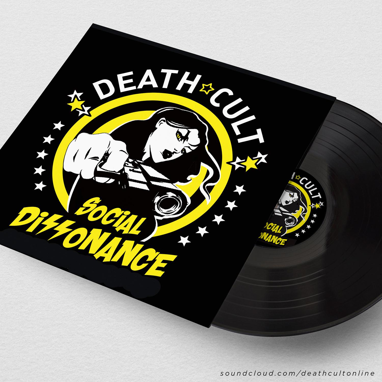 387-vinyl-record-mockup.jpg