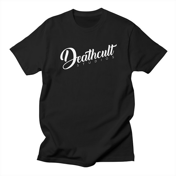 Screenshot_2020-11-29 deathcultonline Fe