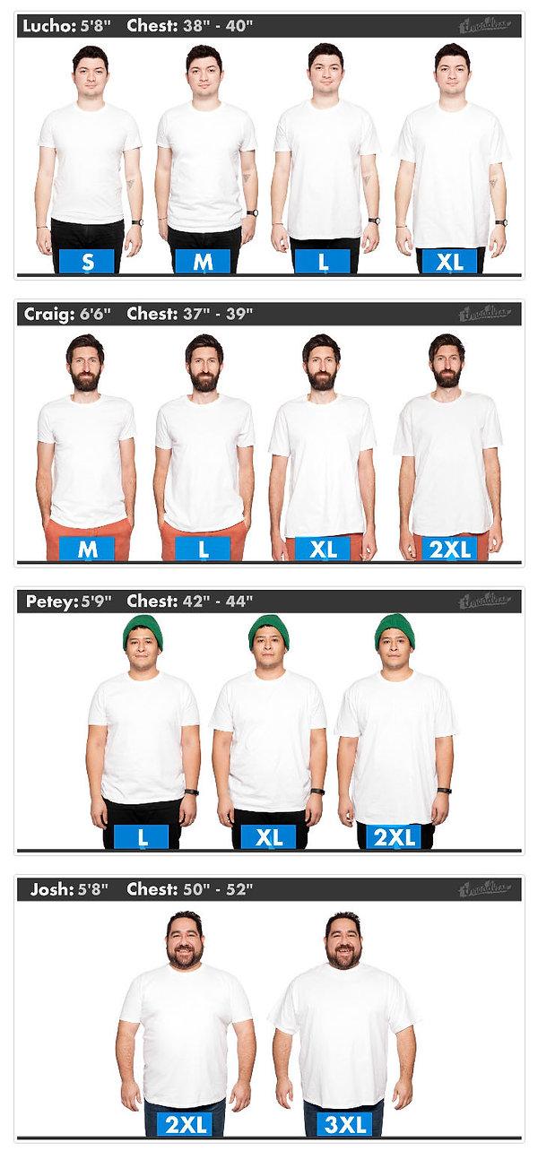 Apparel Fit Guide - MENS.jpg