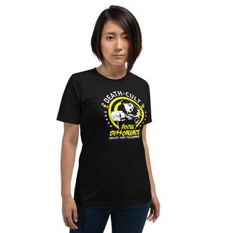 unisex-premium-t-shirt-black-5ffa6f68c1c