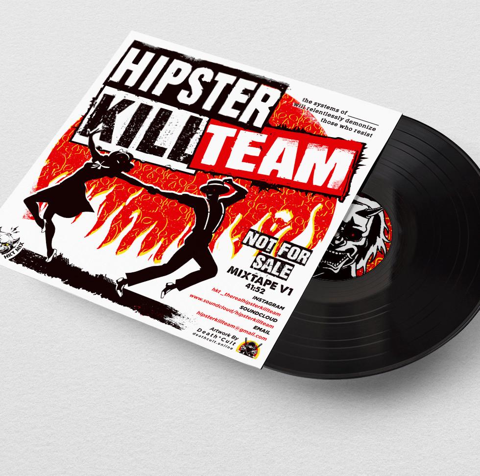 387-vinyl-record-mockup - HKT 2.jpg
