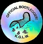 bootlegger holo sticker 200px.png