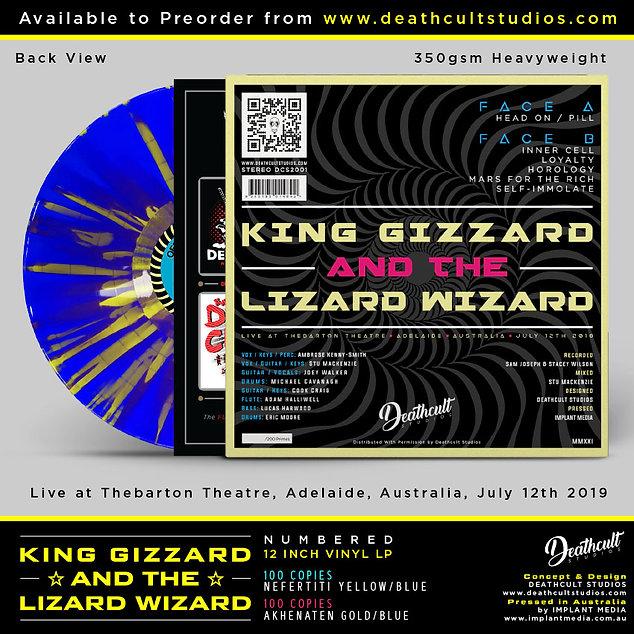 KING GIZZ AD-4.jpg