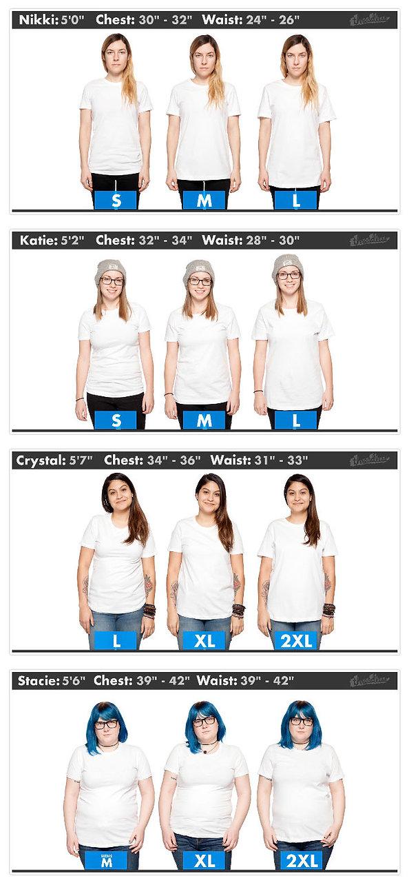 Apparel Fit Guide - WOMENS.jpg