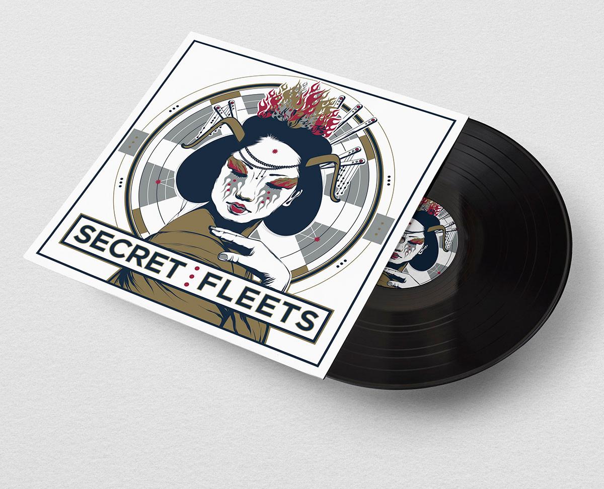 387-vinyl-record-mockup - SF 1 1200px.jp