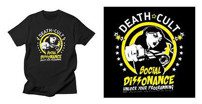Screenshot_2020-11-29 deathcultonline Featuring custom t-shirts, prints, and more(10).jpg
