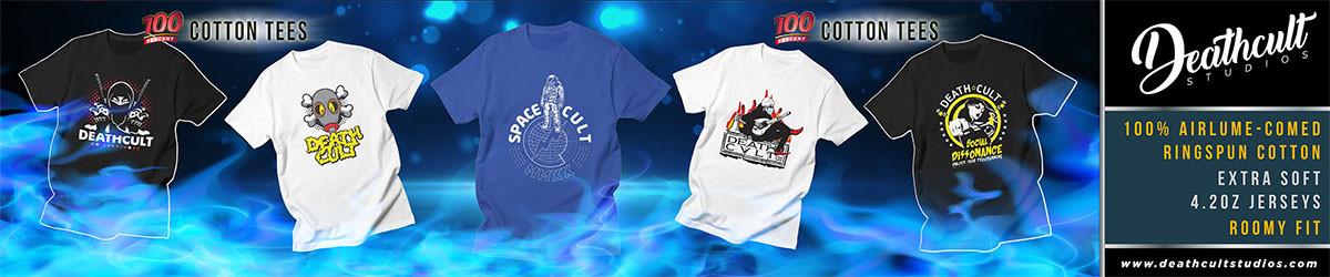 Shirt Banner 3.jpg