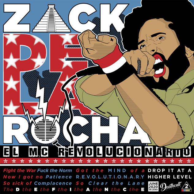 ZACH - IG POSTER - FINAL - 2000px.jpg